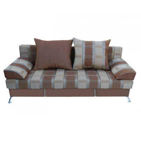 фото евро диван